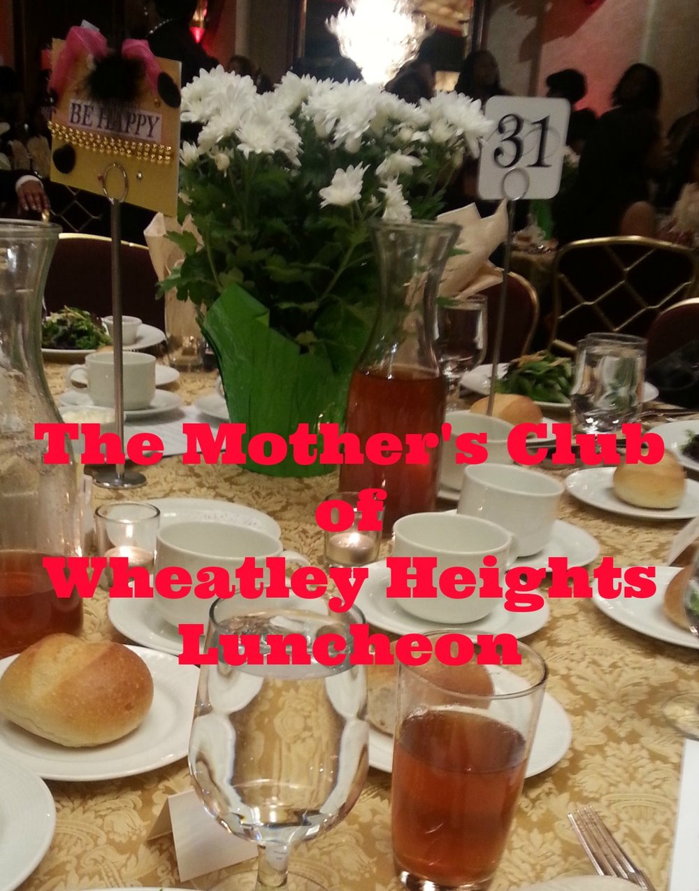 The_Mothers_Club_of_Wheatley_Heights_Luncheon.jpg