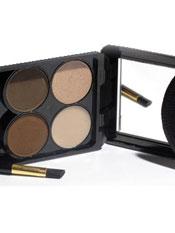 eyebrow-kit-vera-moore-cosmetics