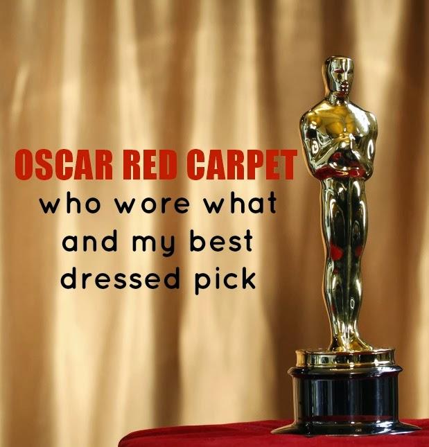 oscars-2014-academy-awards.jpg