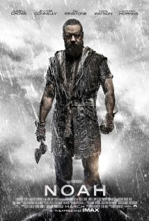 Noah - Easter movie