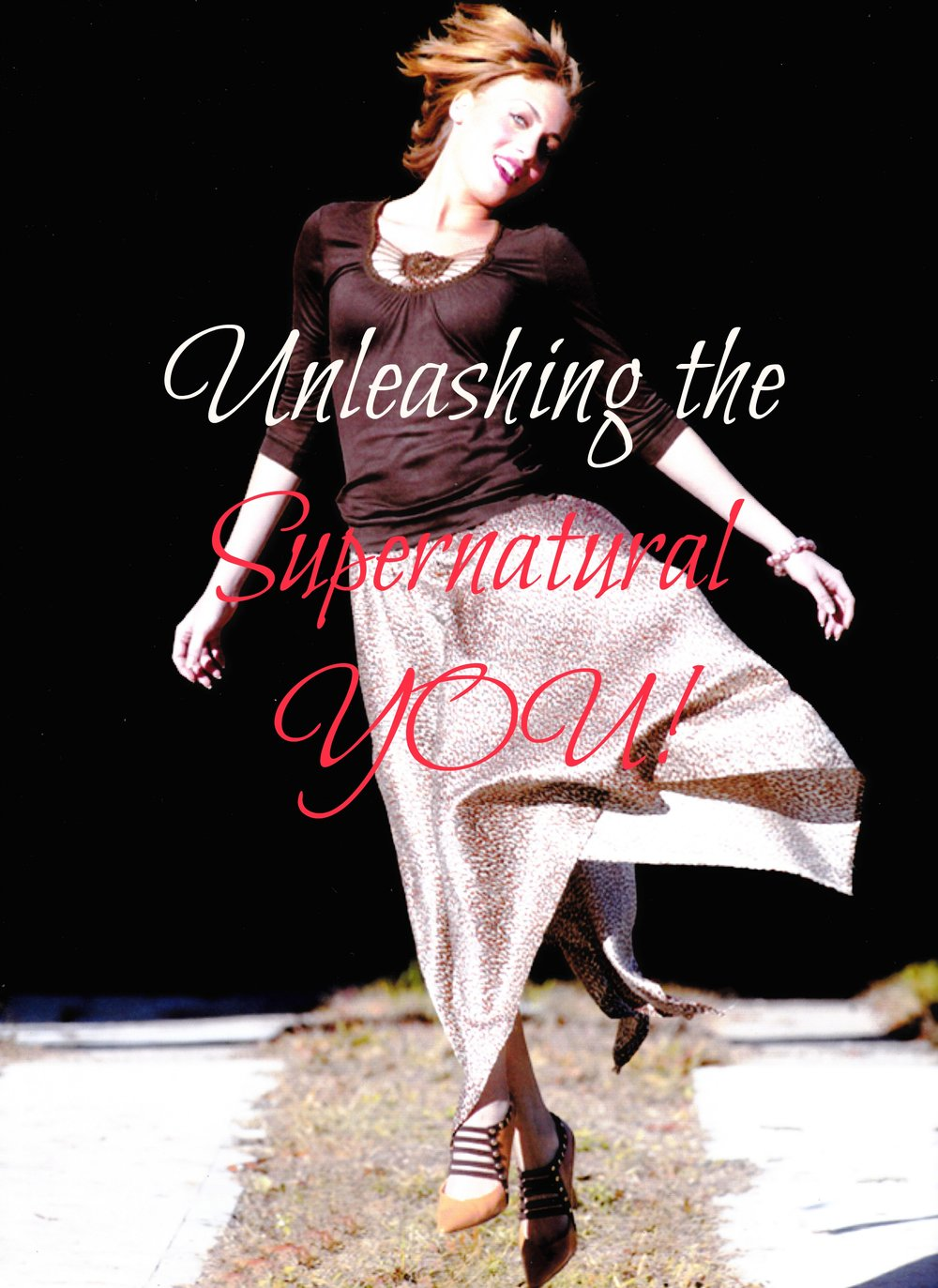 Unleashing-the-supernatural-you.jpg