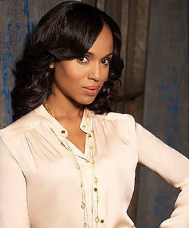 kerry-washington-olivia-pope.png