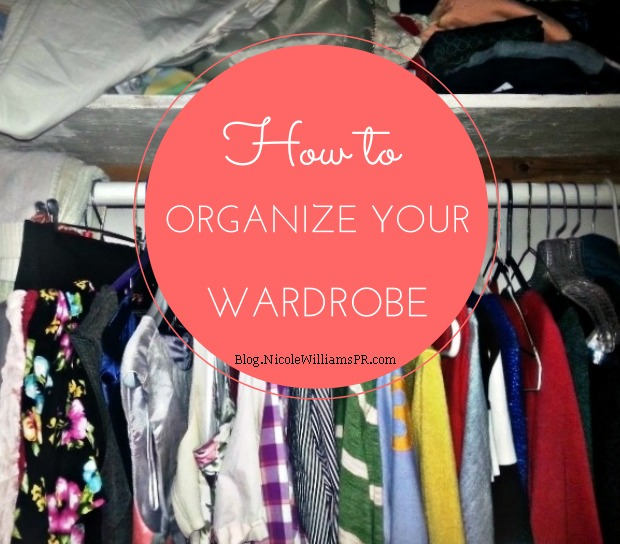How-To-Organize-your-closet1.jpg