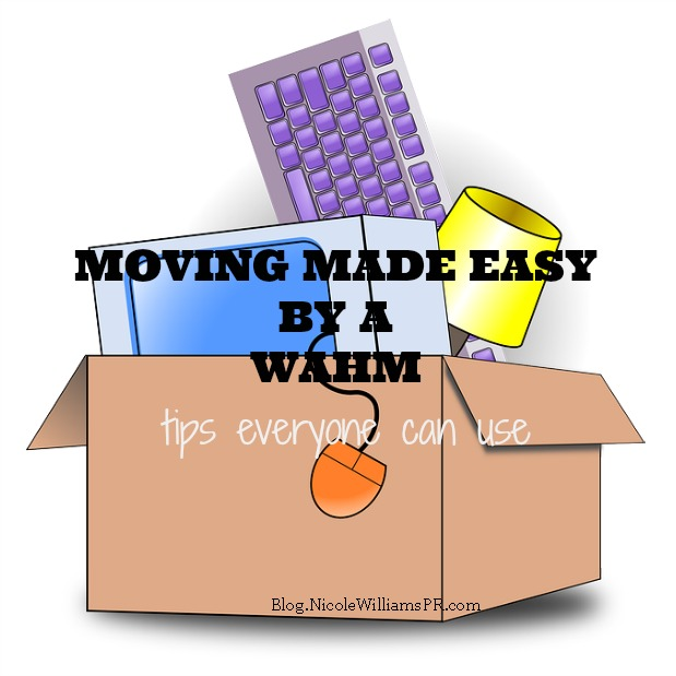 Moving-made-easy-by-WAHM.jpg