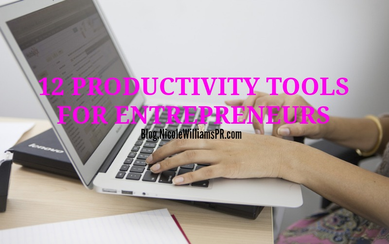 Productivity-tools-for-entrepreneurs.jpg