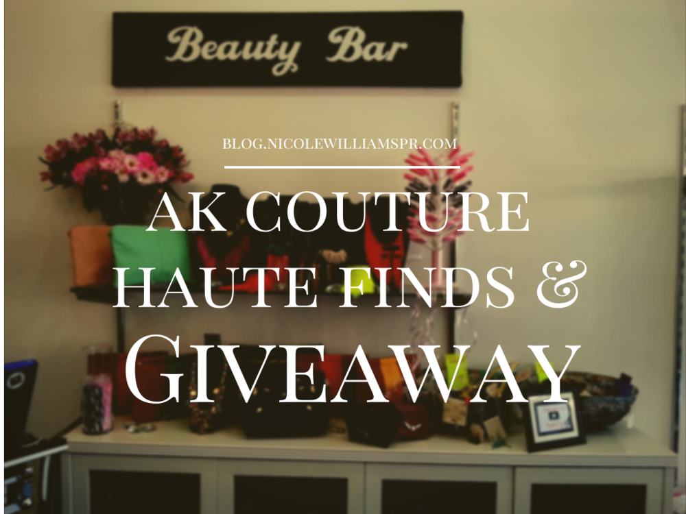 ak-couture-giveaway.png