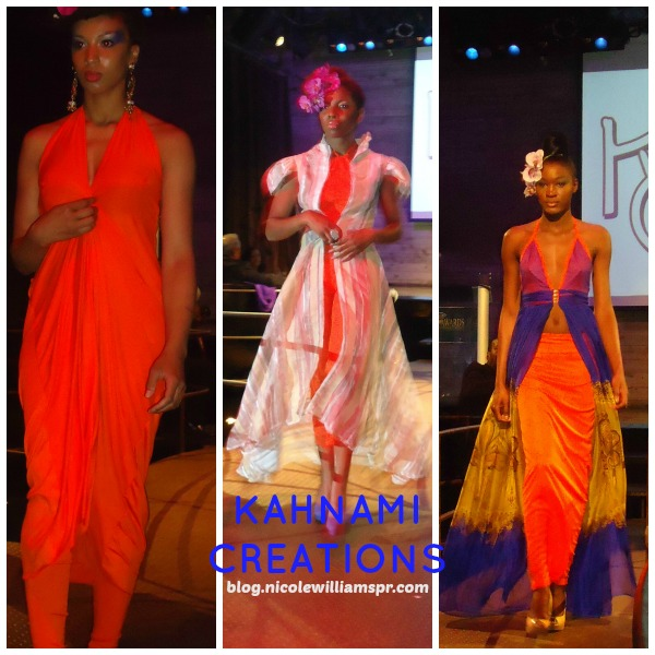 Designs by Kahnami Creations