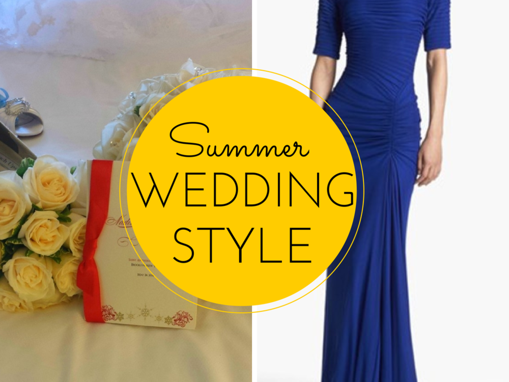 Summer-wedding-style-2014-for-EM.png