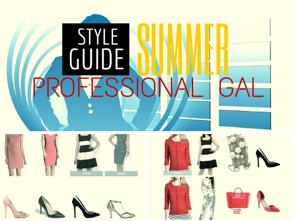 the-Professional-gal-summer-style-guide..png