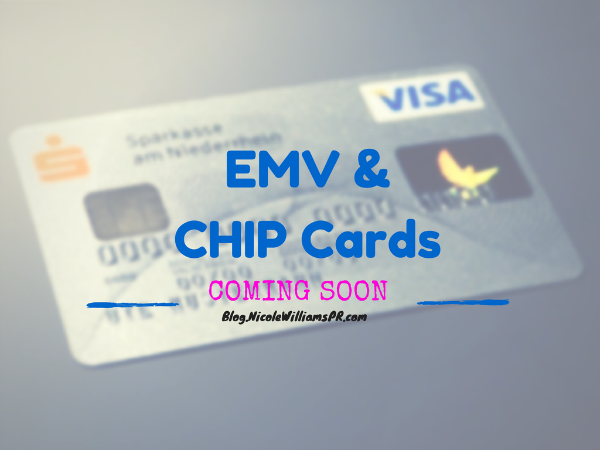 EmV-credit-cards-coming.png