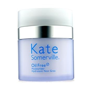 kate somerville oil moisturizer