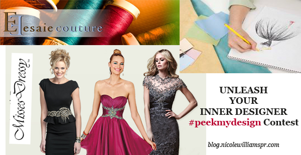 Esaie-Couture-Launches-peekmydesin-design-a-dress.png
