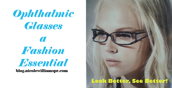 Ophthalmic-glasses-a-fashion-essential.png
