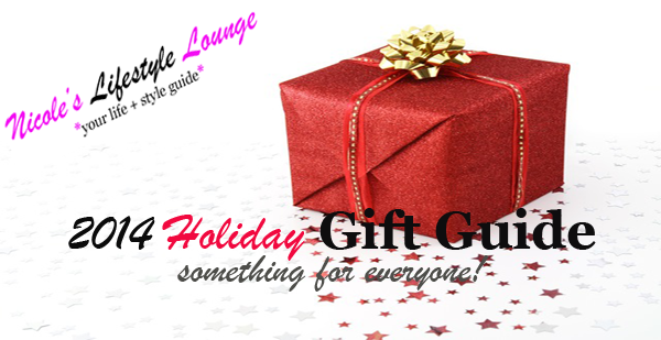 NLL-2014-holiday-gift-guide.png