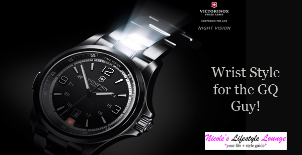 Victorinox-Army-Swiss-Night-Vision-watch.png