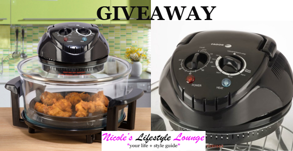 Fagor-Halogen-Tabletop-Oven-Giveaway.png