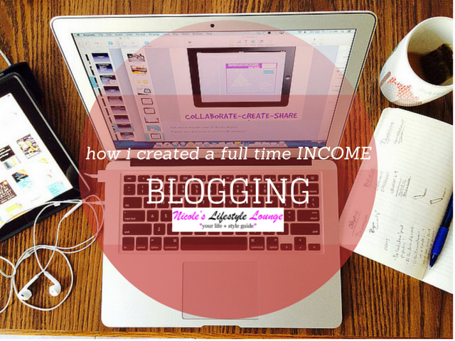 How-I-created-a-full-time-income-blogging.png