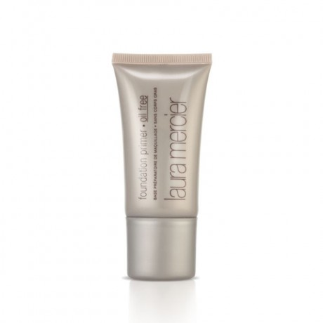 Laura-Mercier-Foundation-Primer-Oil-Free