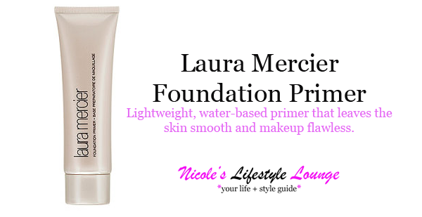 Laura-Mercier-Foundation-Primer.png