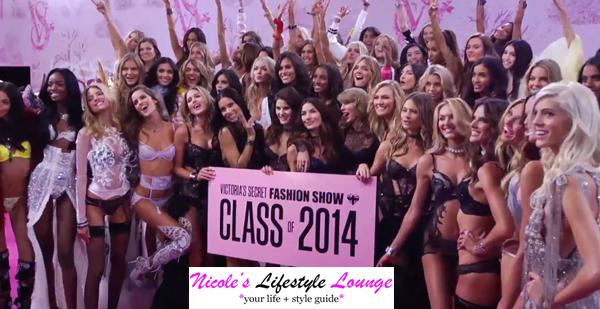 Victoria-secret-Fashion-Show-2014.png