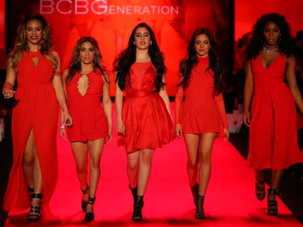 Fifth-Harmony-Go-Red-for-Women-Red-Dress-Collection.png