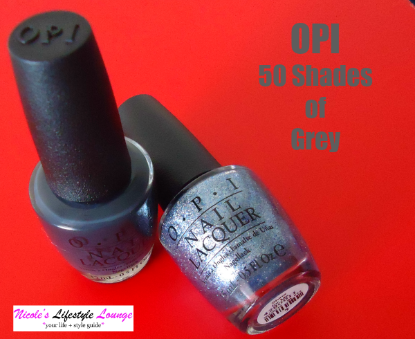 OPI-50-shades-of-grey_1.png