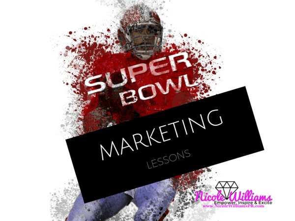 Super-Bowl-Marketing-Lessons-600x450.png