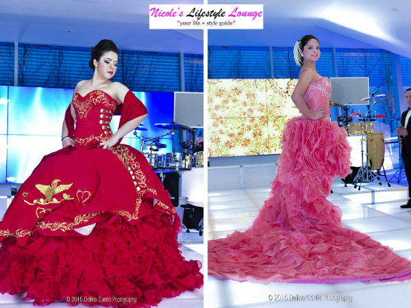 NY-Bridal-and-Quince-Expo_Adan-Terriqiez_quince-gowns.png