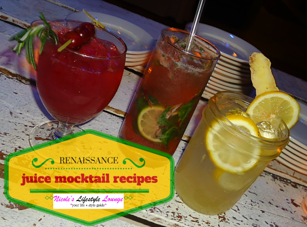 Renaissance-juice-mocktail-recipes.png