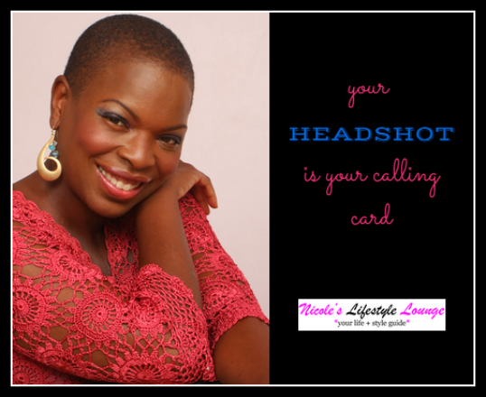 Your-Calling-Card_Tips-for-a-better-headshot-2.png