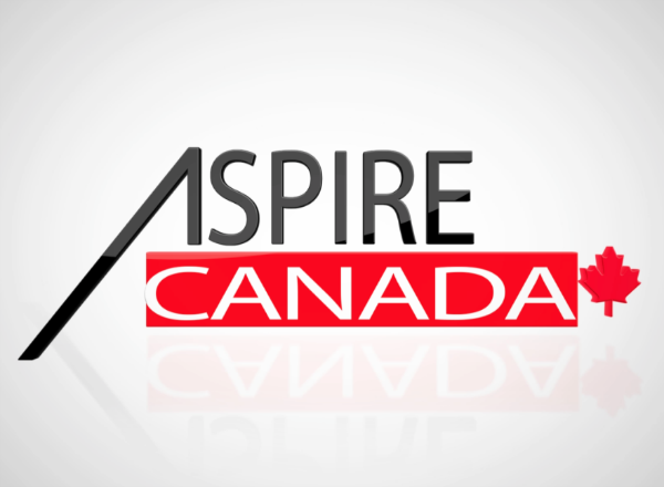 Aspire-Canada addresses the social, cultural, and economic challenges that students and professional women face gaining employment and starting businesses.