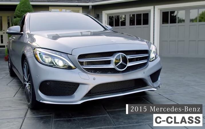 Mercedes-Benz-2015-C-Class.png
