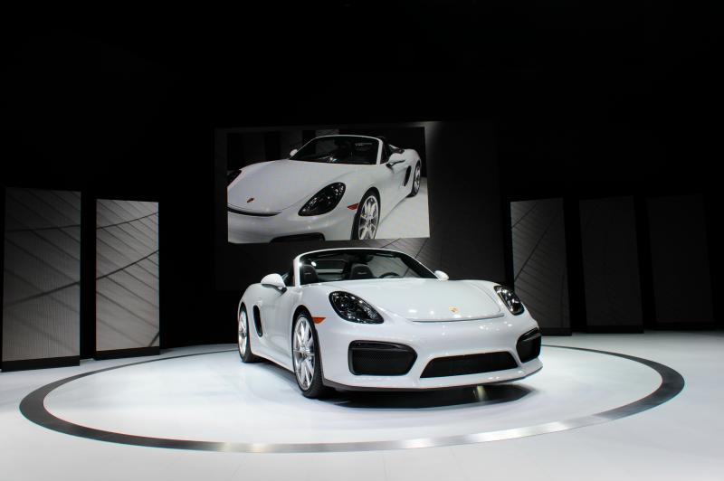 Porsche_Cayman_.png