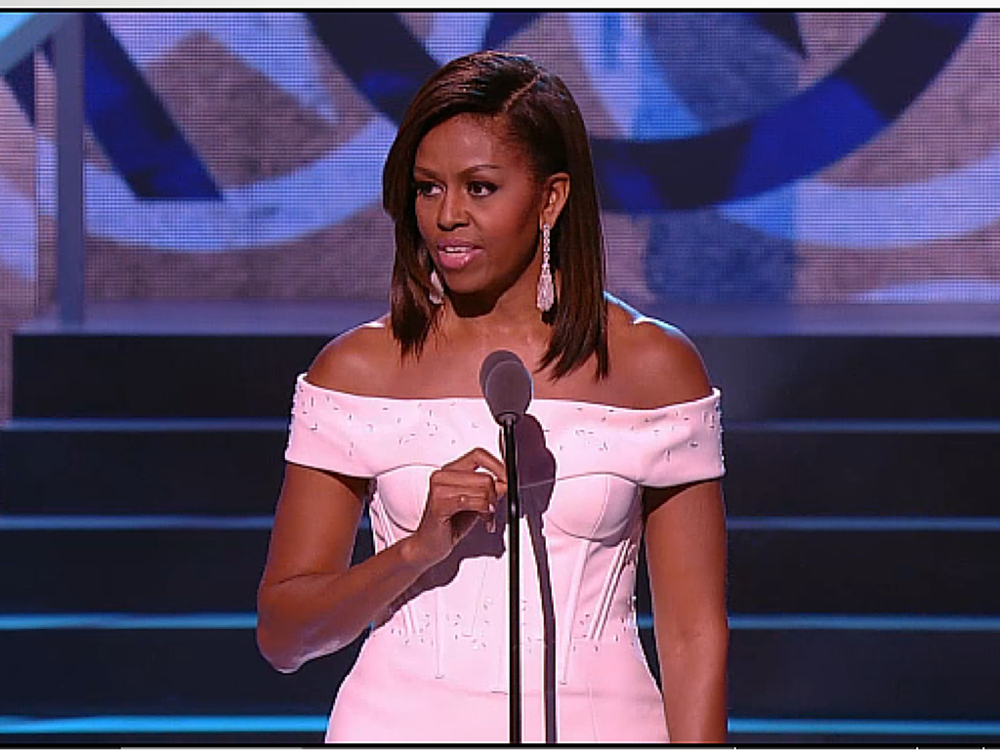 The-First-Lady-Michelle-Obama-Honors-the-M.A.D.-Girls.png