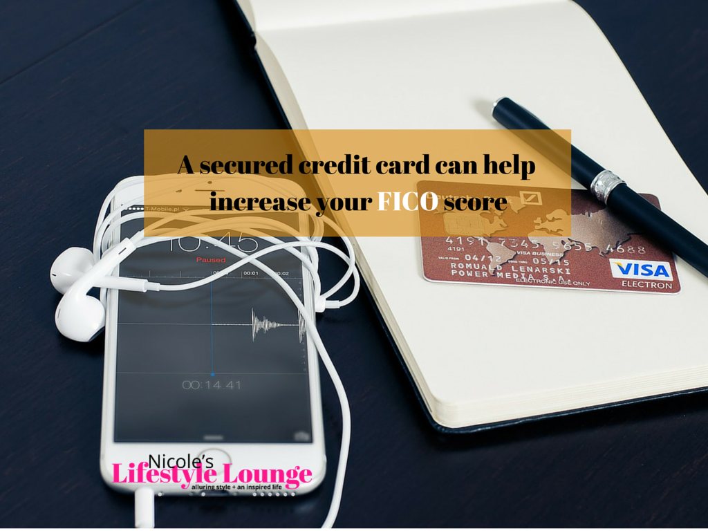Being credit-worthy equals making  responsible regular use and diligence to boost your credit score. #fincialeducation #finance #creditrepair