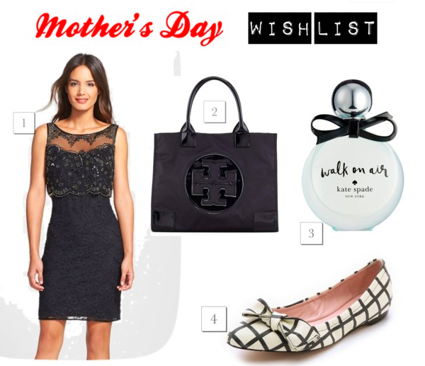 Mothers-Day-Wish-List.png