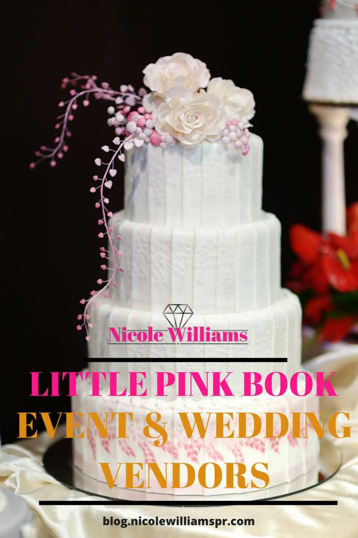 Check out highly curated collection of fabulous event + wedding service providers from florist to photographers, mom & pop boutiques to big retailers. #eventplanning #weddingplanning #eventdecor