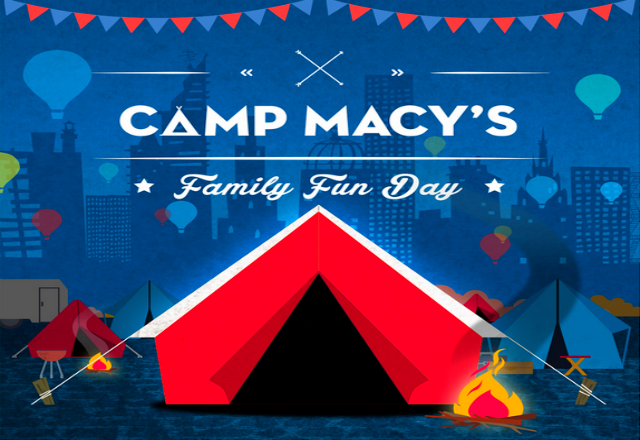 Camp-Macys-Family-Fun-Day.png