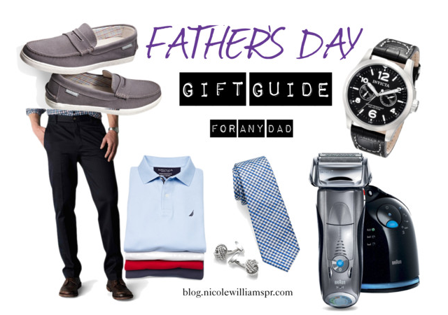 Father-s-Day-Gift-Guide-for-any-Dad.png