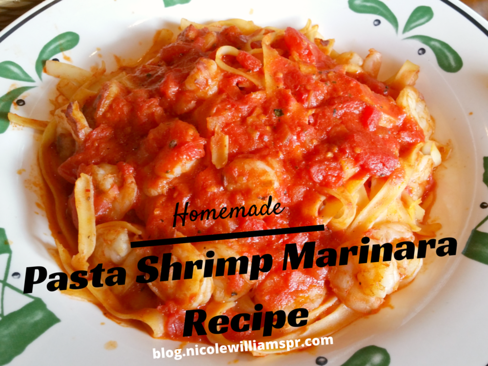 Homemade-Pasta-Shrimp-Marinara-Recipe.png