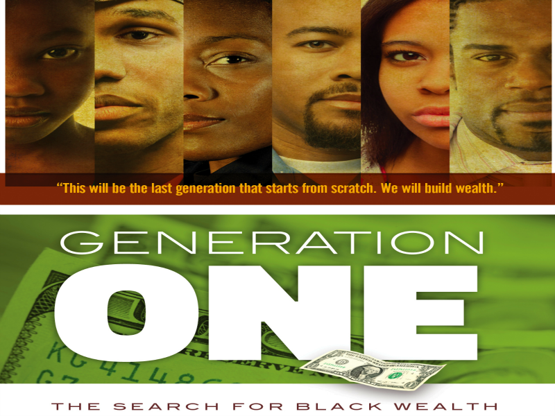Generational-One-Creating-and-sustaining-genertaional-wealth-2.png