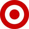 Find your style @TargetStyle! #targetdenim #targetstyle