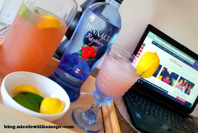 Pinnacle-Vodka-everyday-essentials-cocktail-3.jpg