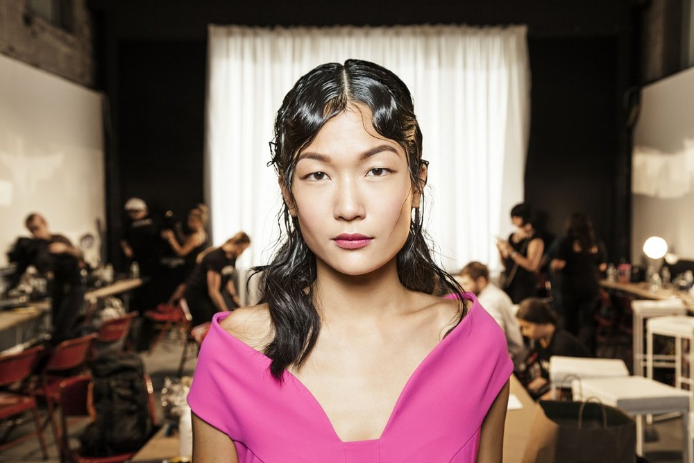 Aveda-Trend-Report-Chiara-Boni-NYFW-SS16-Makeup.jpg