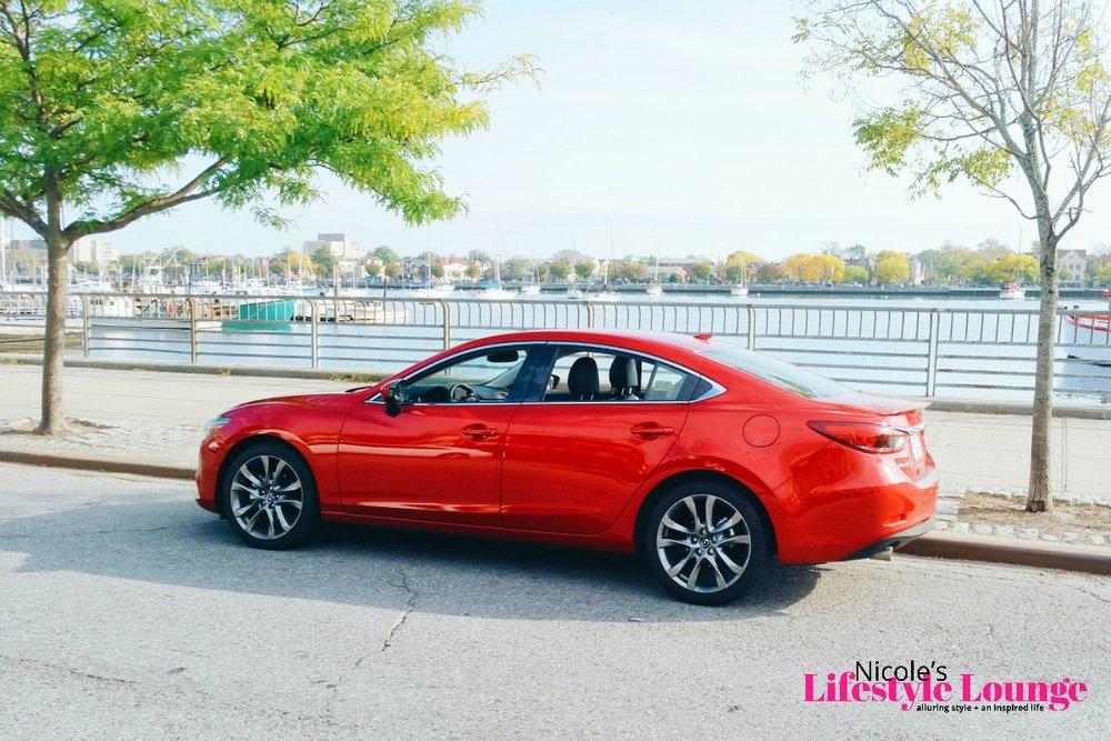 2016-Mazda-6_feature.jpg