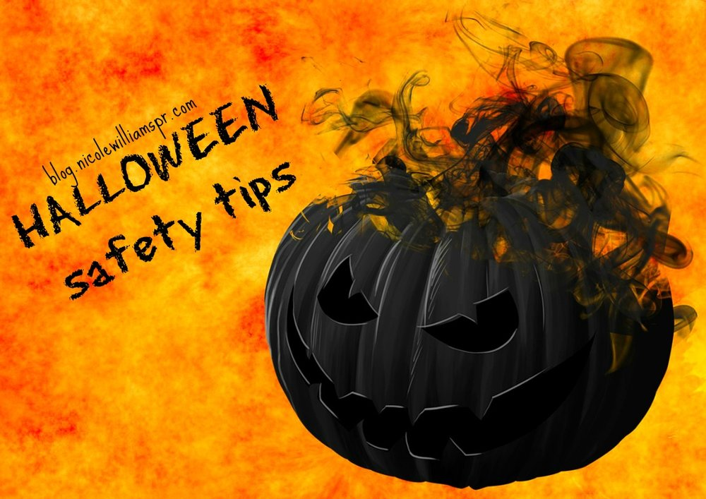 Halloween-Tips-to-help-keep-your-little-ghouls-safe.jpg
