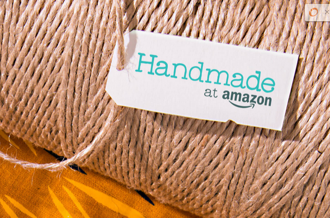 Handmade-at-Amazon-feature.png