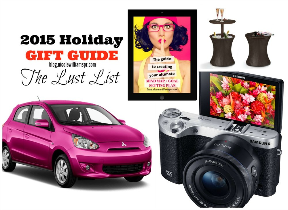 2015-holiday-gift-guide.jpg