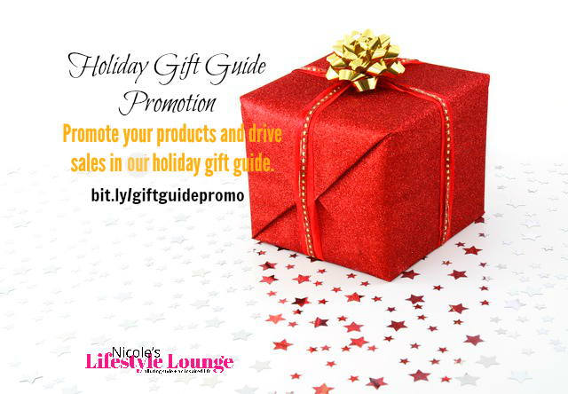 Holiday-gift-guide-feature-2.png