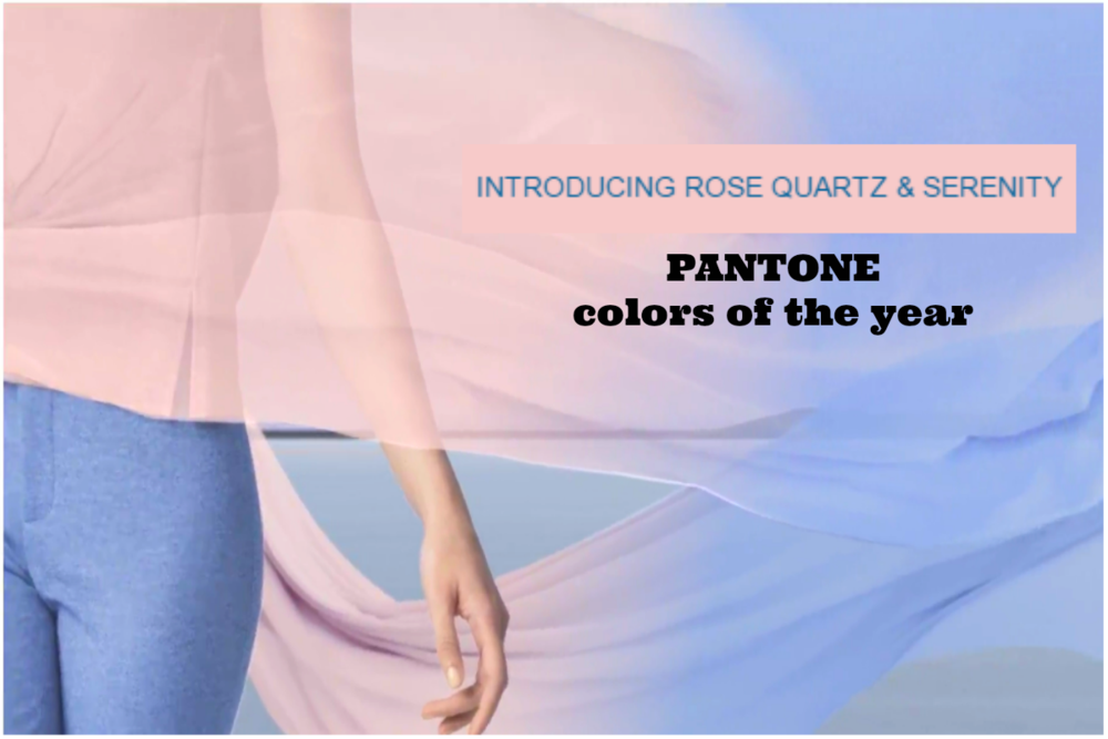 Pantone-Color-of-the-Year-2016-Rose-Quartz-and-Serenity.png